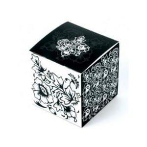 Коробка для кружек
