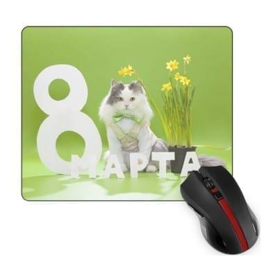 Коврик для мышки ККМ8М №2