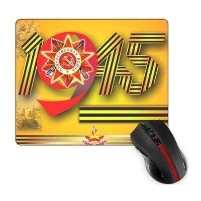 Коврик для мышки ККМ9М №24