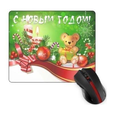 Коврик для мышки ККМНГ №27
