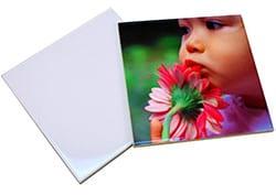 Печать фото на керамике