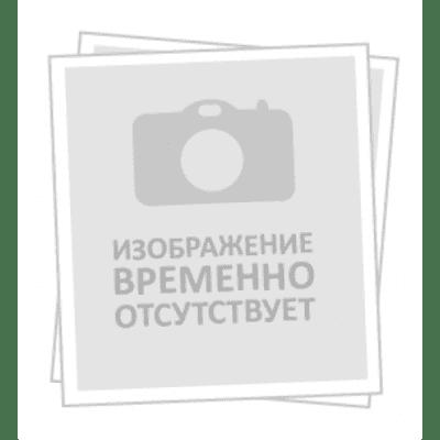 Кружки с фото к 14 февраля